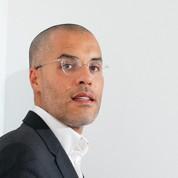 Kamel Mennour, les secrets du galeriste