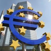 L'euro reste sous le seuil d'1,30 dollar