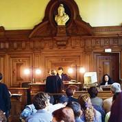Les jurés populaires entrent en vigueur