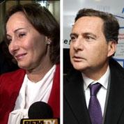 2011 : les mots de l'année politique