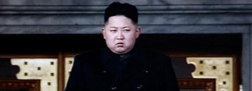 Le régime de Pyongyang compte rester inflexible