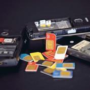 Les arnaques au SMS qui piègent les usagers