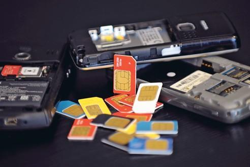 Les opérateurs téléphoniques ont mis en place un service pour dénoncer et poursuivre les éditeurs «indélicats» qui envoie des SMS racolleurs.
