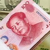 Yuan: la Chine promet plus de flexibilité