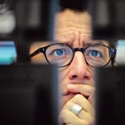 Bourse: 2012, année volatile et à risques