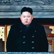 Kim Jong-un prend les rênes de l'armée