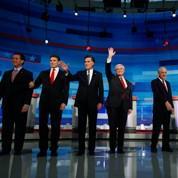 La saison des caucus commence dans l'Iowa