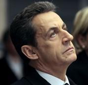 Karachi : un témoignage met en cause Sarkozy