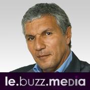 «Bonne nouvelle pour la radio numérique»