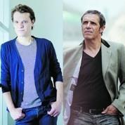 Les grands concerts de 2012 à Paris