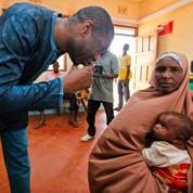 Youssou N'Dour aspire à la présidence