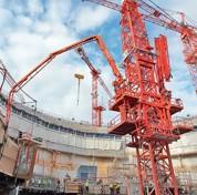 Comment l'ASN veut renforcer les centrales