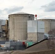 50 milliards pour renforcer les centrales