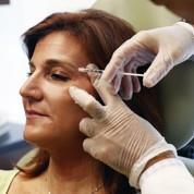 Rides : les injections inquiètent les Anglais