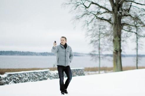 Faut-il résister à la vague nordique ?