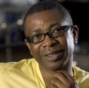 Youssou N'Dour, musicien engagé