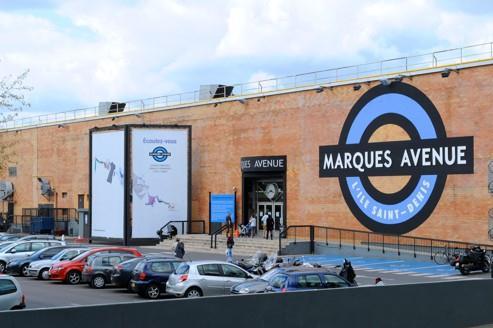 Les bonnes affaires à faire à Paris