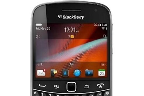La descente aux enfers se poursuit pour BlackBerry