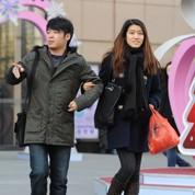 Chine : Hu combat l'occidentalisation