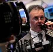 Wall Street aborde 2012 avec optimisme