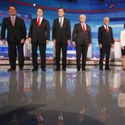 Économie : Romney, le républicain modéré