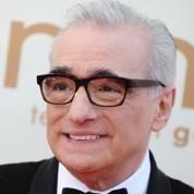 Martin Scorsese consacré au BAFTA