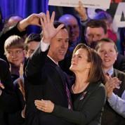 Les défis de Rick Santorum