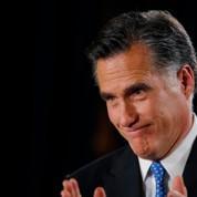 Romney et Obama, chouchous des parieurs
