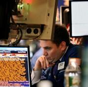 Wall Street prudente avant l'emploi privé