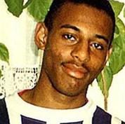 Royaume-Uni : un crime puni 18 ans après