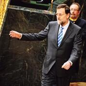 Espagne : haro sur l'économie souterraine
