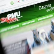 PMU décroche le gros lot en 2011