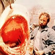 Spielberg à la cinémathèque