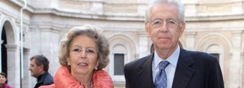 Elsa Monti aux fourneaux pour la Saint-Sylvestre