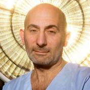Lantieri, grande figure de la chirurgie