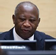La CPI va payer les frais judiciaires de Gbagbo