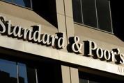 S&P relativise la perte du AAA français