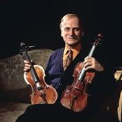 Ces violons aussi bons qu'un stradivarius