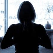 La méditation comme pratique de soin