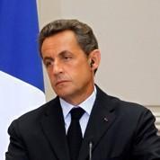 Taxe Tobin : Rome et Berlin n'iront pas seuls