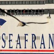 SeaFrance : désormais, deux projets s'opposent