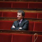Législatives : Jack Lang atterrit dans les Vosges