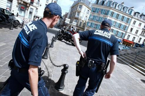 http://www.lefigaro.fr/medias/2012/01/08/470bbb10-3a15-11e1-a3e1-0ac82a43a0c5.jpg