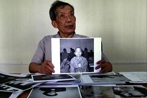 Entretien avec le bourreau zélé de Pol Pot