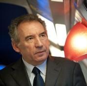 De plus en plus de ralliements à Bayrou