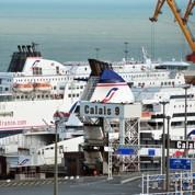 Eurotunnel s'intéresse à SeaFrance liquidé