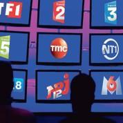 TNT : une vingtaine de projets pour six chaînes