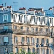 Immobilier : les raisons de la baisse en 2012