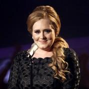 Ventes d'albums 2011 : le triomphe d'Adele