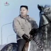L'anniversaire mégalo de Kim Jong-un